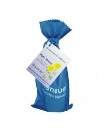 Aromatizador de Ambiente Anti Stress 100 ml Hanauer