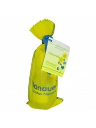 Aromatizador de Ambiente Citronela 100 ml Hanauer