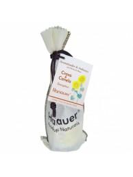 Aromatizador de Ambiente Cravo e Canela 100 ml Hanauer