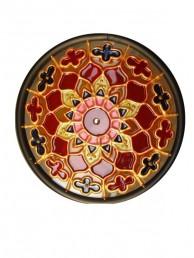 Mandala Signo de Áries