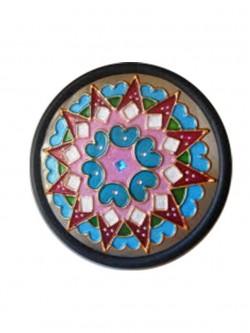 Mandala Signo de Cancêr