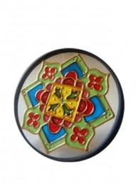 Mandala Signo de Libra