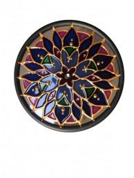 Mandala Signo de Sagitário